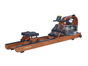 First Degree Fitness VIKING PRO V Fluid Rower