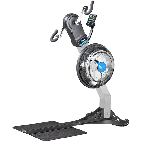 First Degree Fitness E650 Arm Cycle Seated UBE