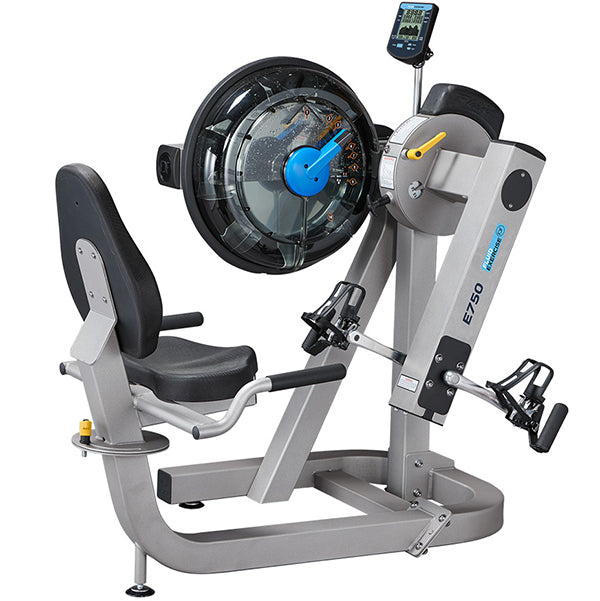 First Degree Fitness Commercial E-750 Fluid Cycle