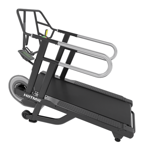 StairMaster HIITMill w/ console - Indoor Cyclery