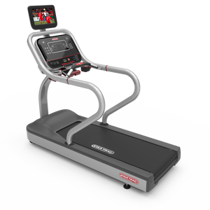 Star Trac 8 Series TR Treadmill - Indoor Cyclery