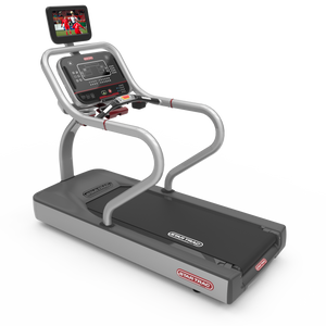 Star Trac 8 Series TRx Treadmill - Indoor Cyclery