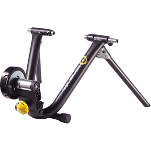 CycleOps Magento Bike Trainer - Indoor Cyclery