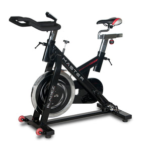 Bladez Fitness Master GS Indoor Cycle Trainer - Indoor Cyclery