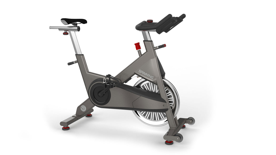 Spinner® P3 SPIN® Bike - Indoor Cyclery