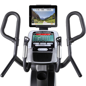 ProForm Cardio Hiit Trainer Pro - Indoor Cyclery
