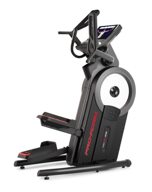 ProForm HIIT H14 Elliptical - Indoor Cyclery
