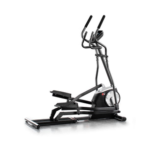 ProForm 150i Elliptical - Indoor Cyclery