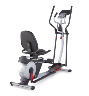 ProForm Hybrid Trainer Pro - Indoor Cyclery