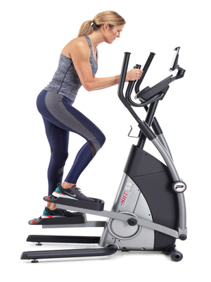 Pro Form Cardio HIIT Trainer Lite - Indoor Cyclery
