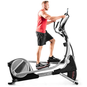ProForm Smart Strider 895 CSE Elliptical - Indoor Cyclery