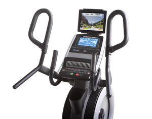 ProForm Smart Hiit Trainer - Indoor Cyclery