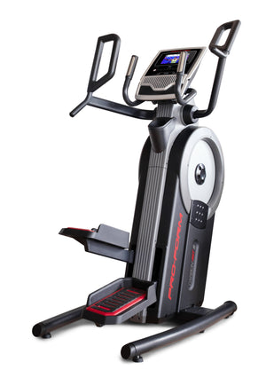 ProForm Carbon HIIT H7 Elliptical - Indoor Cyclery