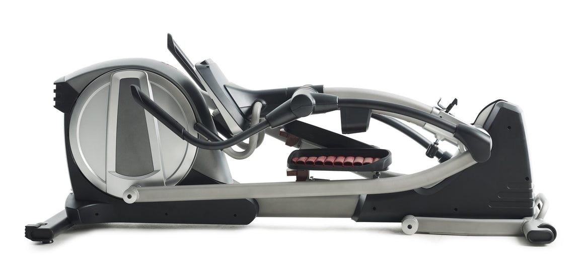 ProForm Smart Strider 735 CSE Elliptical - Indoor Cyclery