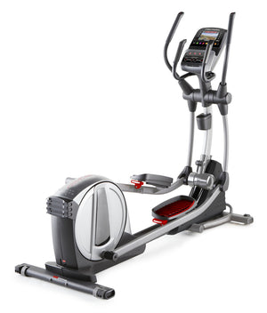 ProForm Smart Strider 935 Elliptical - Indoor Cyclery