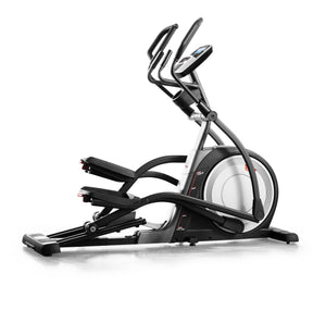 ProForm Pro 9.9 Elliptical - Indoor Cyclery