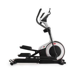 ProForm Endurance 520 E Elliptical - Indoor Cyclery