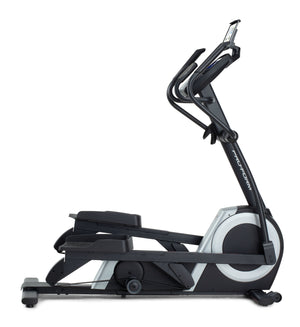 Pro Form PFS 590 Elliptical - Indoor Cyclery