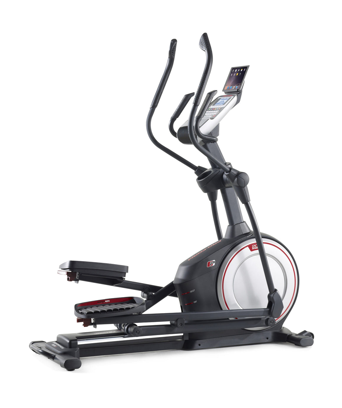 ProForm Endurance 720 E Elliptical - Indoor Cyclery