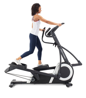 Pro Form PFS 790 Elliptical - Indoor Cyclery