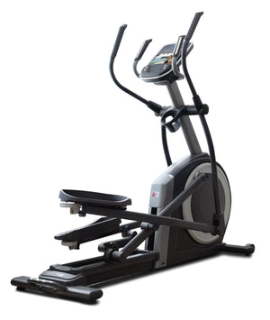 ProForm Carbon EX Elliptical - Indoor Cyclery