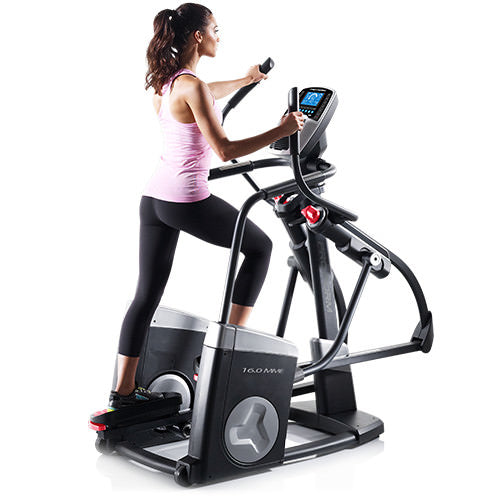 ProForm 16.0 MME Elliptical - Indoor Cyclery