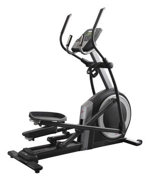 ProForm Carbon E7 Elliptical - Indoor Cyclery