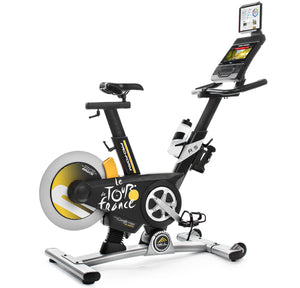 ProForm Le Tour De France Studio Bike Pro - Indoor Cyclery