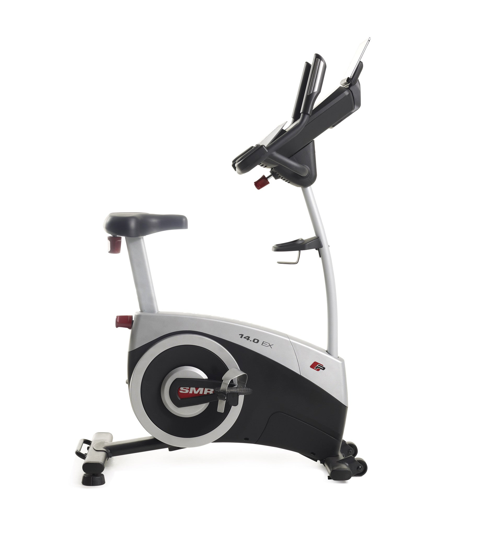Proform Power Sensitive 7 0 Exercise Bike: ProForm 14.0 EX Upright Bike