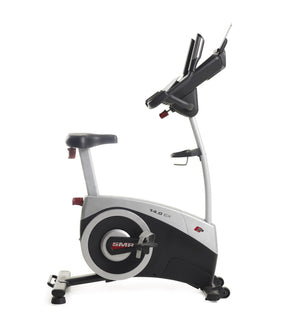 ProForm 14.0 EX Upright Bike - Indoor Cyclery