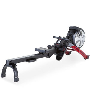 ProForm 550R Rower - Indoor Cyclery
