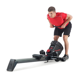 Pro Form 440R Rower - Indoor Cyclery