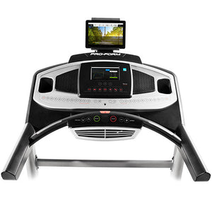 ProForm Power 1295i Treadmill - Indoor Cyclery