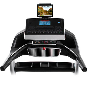 ProForm Pro 5000 Treadmill - Indoor Cyclery