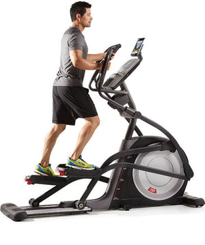 ProForm Pro 16.9 Elliptical - Indoor Cyclery