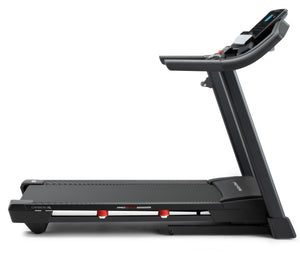 ProForm Carbon TL Treadmill - Indoor Cyclery