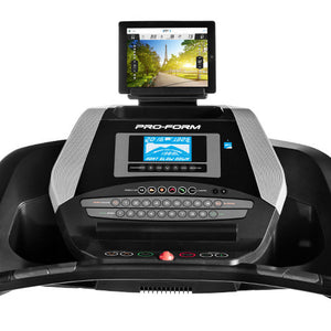 ProForm 505 CST Treadmill - Indoor Cyclery