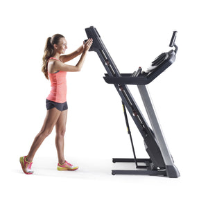 ProForm Performance 600i Treadmill - Indoor Cyclery