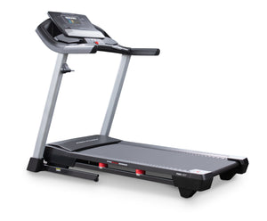 ProForm Carbon T7 Treadmill - Indoor Cyclery