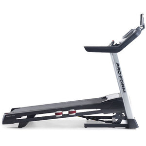ProForm Power 995i Treadmill - Indoor Cyclery