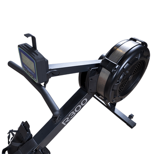 Endurance Rower - Indoor Cyclery