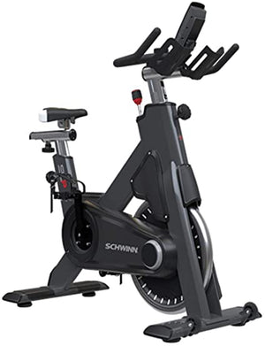 Schwinn SC Power Indoor Cycling Bike - Indoor Cyclery