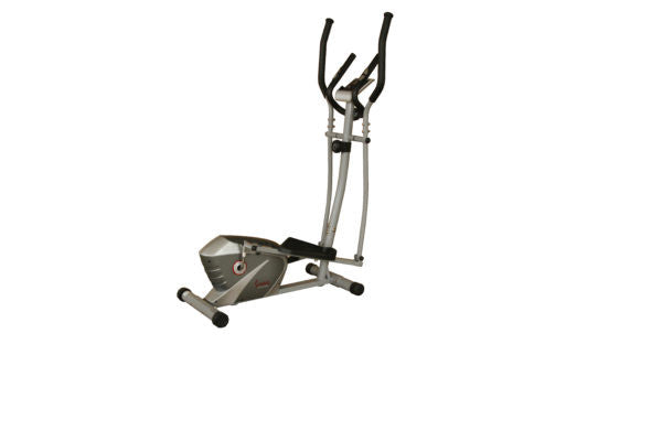 Sunny Health & Fitness SF-E3628 Magnetic Elliptical Trainer - Indoor Cyclery