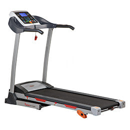 Sunny Health & Fitness Treadmill - Indoor Cyclery