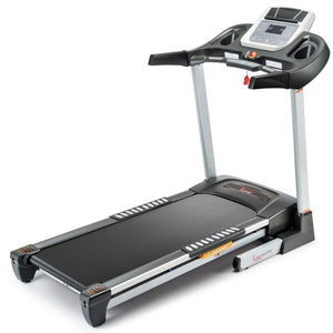 Sunny Health & Fitness SF-T7513 Treadmill - Indoor Cyclery