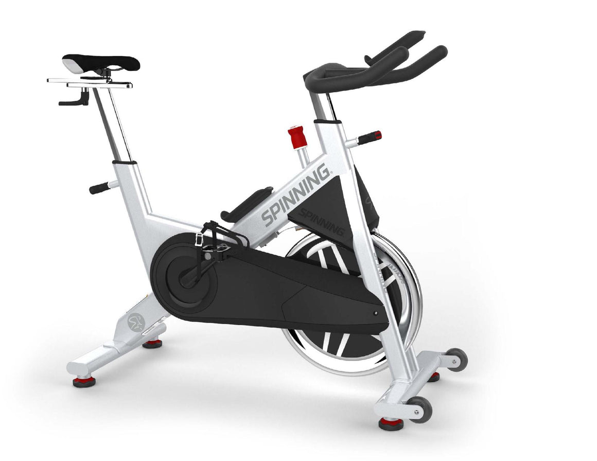 Spinning A5 SPIN® Bike - Indoor Cyclery