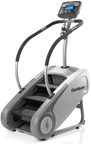 StairMaster Stepmill 3 - Indoor Cyclery