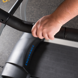 Endurance Walking Treadmill - Indoor Cyclery