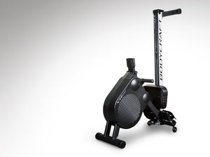 Bodycraft VR200 Rowing Machine - Indoor Cyclery