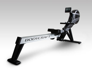 Bodycraft VR400 Rowing Machine - Indoor Cyclery